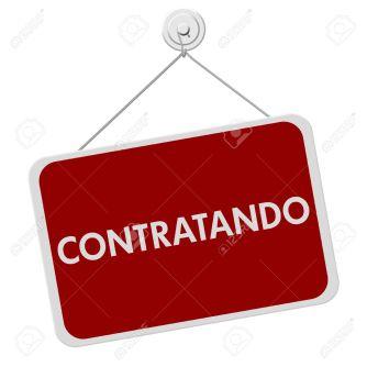 CONTRATANDO